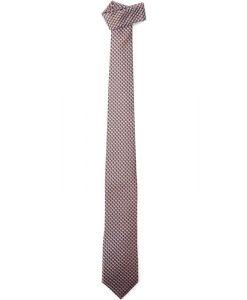 Allan Clark - Slips 7.5 cm.