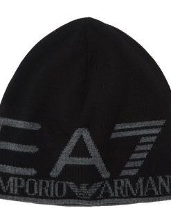 Ea7 - Hue