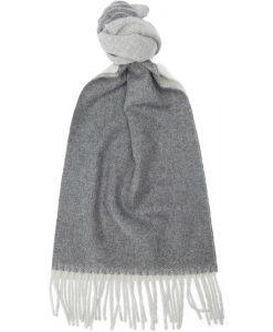 Eton - Halstørklæde