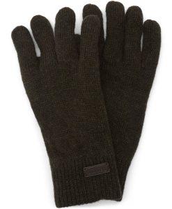 Barbour - Carlton Gloves