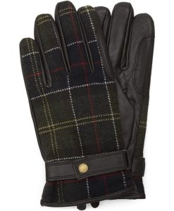 Barbour - Newbrough Handsker