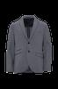 Blazer slhSlim-New Blazer B