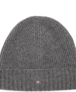 Gant - Wool Lined Beanie