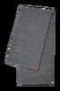 Halstørklæde Limit Scarf