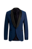 Blazer jprSolaris Sinatra Tux Blazer, super slim fit