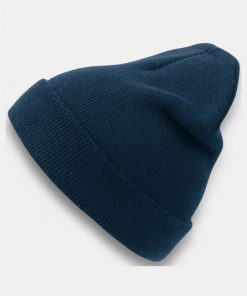 Flexfit Atlantis Wind Beanie Hue Navy