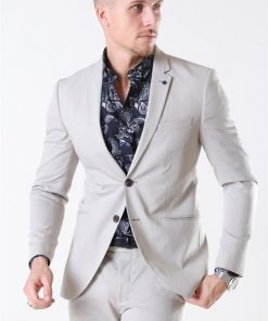 Jack & Jones Vincent Blazer String