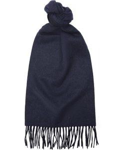 Eton - 31989 Halstørklæde