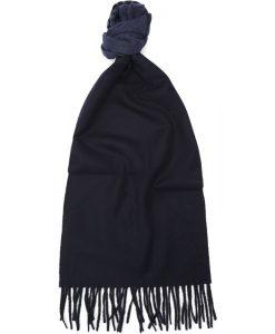Eton - 31990 Halstørklæde