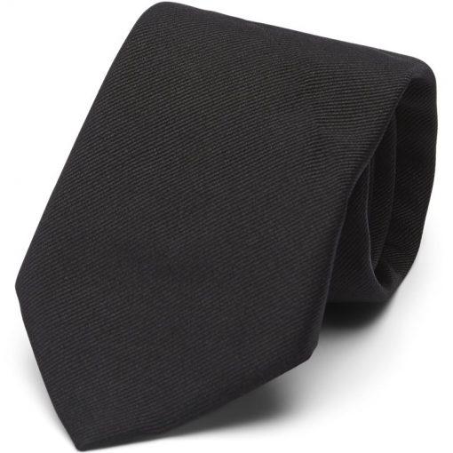 Hugo Boss - Slips 7,5 cm.