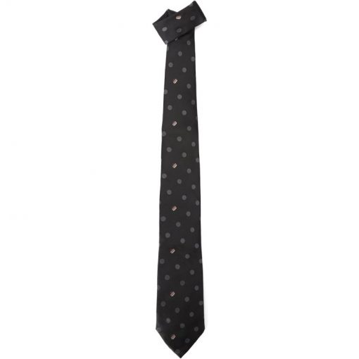 Paul Smith Accessories 552M A40536 Slips Sort