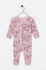Pyjamas Mulle