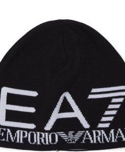 Ea7 - Logo Hue