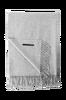 Halstørklæde Wiley