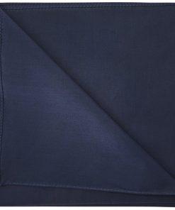 Hugo Boss - Lommeklud