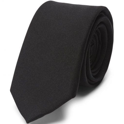 Hugo Boss - Slips 6 cm.