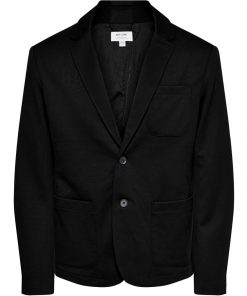 Performance Blazer - Sort